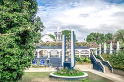 Marian Plaza