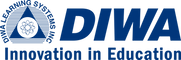 diwa-logo-with tagline.png