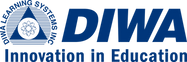 diwa-logo-with tagline.png