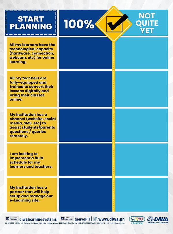 V2-checklist.jpg