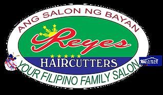 RHC Logo.png