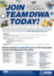 JOIN TEAM DIWA TODAY_a3.jpg