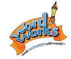 word works 2016-17_3_edited_edited.jpg