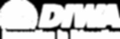 White diwa logo.png