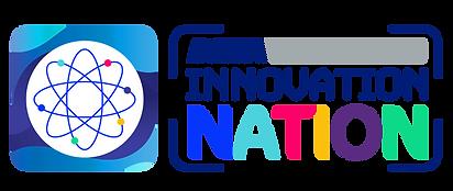 INNOVATION NATION OFFICIAL LOGO.png