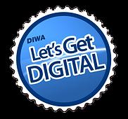 lets get digital.png
