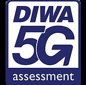 DIWA5G-5asmnt.png