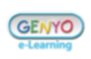 GENYO e-learning logo.png