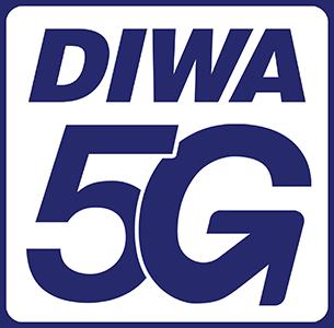 5G logo copy.png