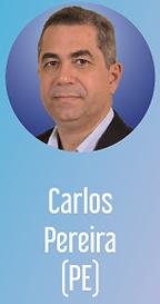 CARLOS PEREIRA.PNG