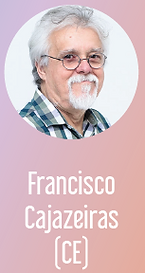 FRANCISCO.PNG