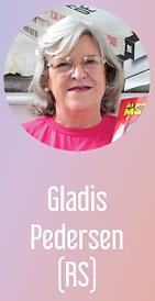GLADIS.PNG
