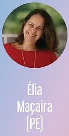 ELIA.PNG