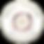 Energy_Therapies_Association_Logo.png