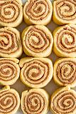 Cinnamon Rolls 2.png