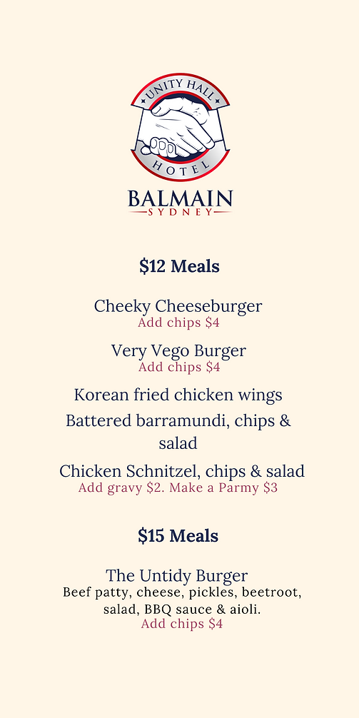 Bar menu.png