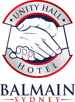 UHH transparent full logo.png