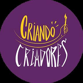 Logo_Oficial_CriandoCriadores.png