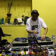 DJ KL Jay 3.jpg