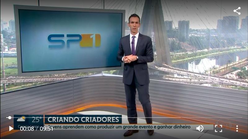 SPTV.jpg