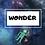 "Thumbnail: Filmen ""Wonder"" - material"