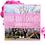 Thumbnail: Bygg din lekplats