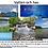 Thumbnail: Hav och vatten