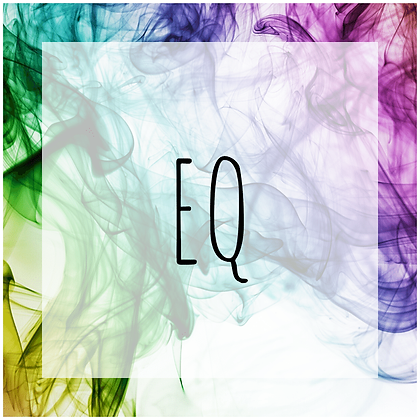 EQ-övningar