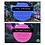 Thumbnail: The game VT 2020