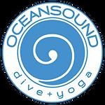 OCEAN SOUND.png
