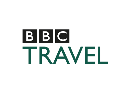BBC Travel - Panic attacks are like death