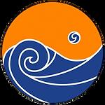 SEA GYPSY.png