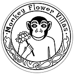 MONKEY FLOWER.png
