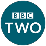 BBC TWO | Aquatic Images | Selected Client