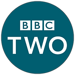 BBC TWO.png