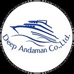 DAQ | Deep Andaman Queen | Aquatic Images | Selected Client