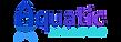 Aquatic Images Koh Tao Logo