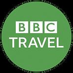 BBC Travel | Aquatic Images | Selected Client