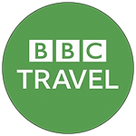 BBC TRAVEL.png