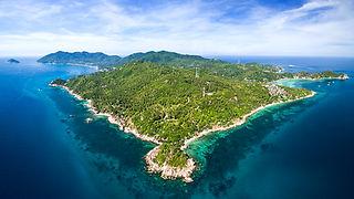 Aquatic Images | Prints | Aerial Photos | Drone Photos | Underwater Photos | Nature Photos | Landscape Photos