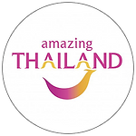AMAZING THAILAND.png