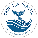 SAVE THE PLASTIC.png