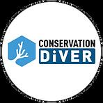 Conservation Diver | Aquatic Images | Selected Client