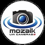 Mozaik UW cameras | housingcamera.com | Aquatic Images | Partners