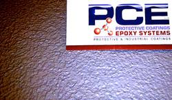 """Epoxy Slurry 1/8"""" and 1/4"""""""