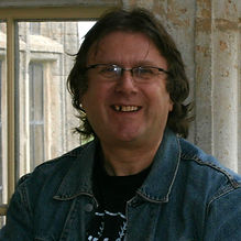 Dave Watts