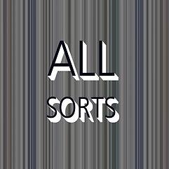 Allsorts Weekly Showcase