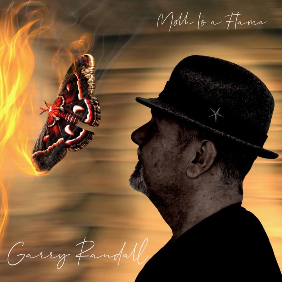 TRS GR Album