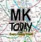 MKT.jpg