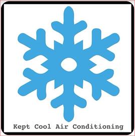 Keep Cool AC.png